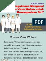 COVID-19_Fitri.pdf.pdf