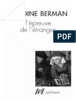 Islidedoc.org-BERMAN, Antione. L'épreuve de l'étranger.pdf.pdf