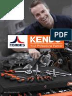 Kendo-Hand-Tool-Catalogue.pdf