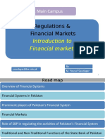 RFM Lecture 1-Introduction to Fin Mkts-Complete.pptx