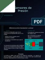 Sensores-de-Presion-1-1.pptx