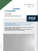 IEC 60893-3-2-2011.pdf