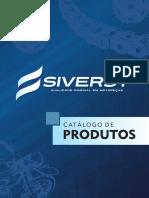 catalago2011 (1).pdf