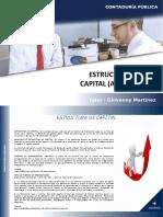 ESTRUCTURA DE CAPITAL 2.pptx