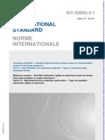 IEC 60893-3-1-2012.pdf