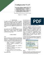 InformeRedesVLAN.doc