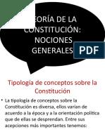 constitucional I.pptx