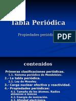 2°  Tabla Periódica y propiedades.ppt