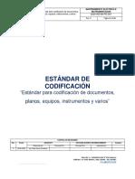 Estandar de Codificación.pdf