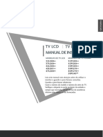 Manual Lg 47LG60.pdf