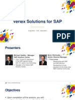 SAP_Vertex_Solutions_for_SAP_self.pdf