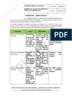 CERTIFICADO DE POLITICA AMBIENTAL UDS 5.docx