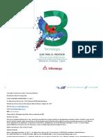 Secuencia Didactica_Tecnologia 3_con portada