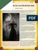 12_licao_influencia_da_lua.pdf