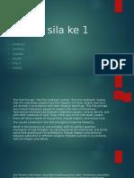 fungsi sila ke 1 - pkn.pptx