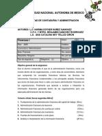 Introducción-a-las-finanzas UNAM.pdf