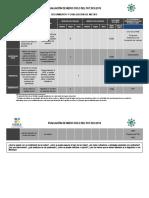 03 PAT Seguimiento y evaluación de metas.docx