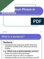 11032020_M2 nounphrase and sentence 101.ppt