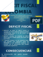 DEFICIT FISCAL COLOMBIA.pptx