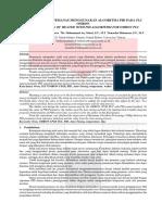 19.04.312_cover.pdf