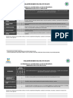 02 PAT Estándares de Gestión para la Educación Básica.docx