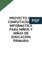 proyecto-de-computacion-para-educacion-primaria-141011120503-conversion-gate02-converted.docx