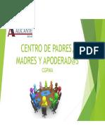CENTRO-DE-PADRES-Y-APODERADOS