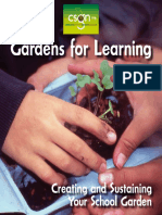CSGN_book.pdf
