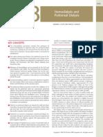 Pharmacotherapy_chap048.pdf