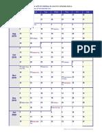 school-calendar-2019-2020-us-holiday-large