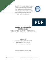 TRABAJO_DE_INVESTIGACION_BRETTON_WOODS_N.docx