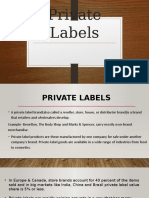 Private Labels.pptx