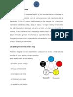 Manual-4-Herbolaria
