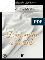 Camilla-Mora-Despertar a Tu Lado.pdf