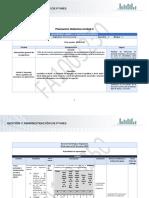 mercadotecnia unidad 2.pdf