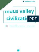 indus-valley-civilization-5392755