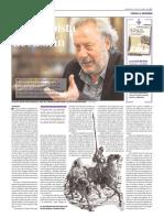 PAYÁ - TRAS LA PISTA DE AZORIN.pdf