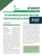 Visão82 - Os desdobramentos da crise internacional na Zona do Euro.pdf