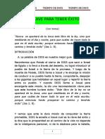 LA_CLAVE_PARA_TENER_EXITO.docx