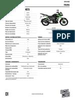 150sz-2019_italika_Verde-10-03-2020-593f118a8be2f3f5798b51a6bc78b55c.pdf