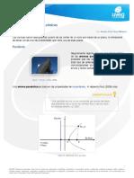 introduccion a las conicas..pdf