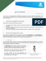 tecnicas de estudio cualitatvas.pdf