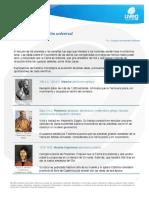 ley de gravityacion universal.pdf