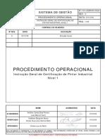 PO-CEBRAPI-002A-0 (1).pdf