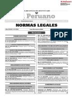8Ql503T94Da93wPqCdaLHL.pdf