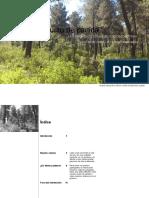 1 La comunidad y el socioecosistema.pdf