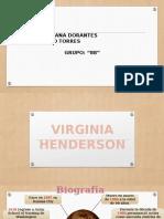 Virginia Henderson Presentacion.pptx