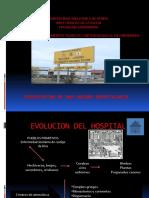 hospital.pptx