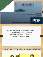 act 4.proceso de intervencion