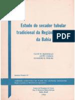 secador tubular.pdf